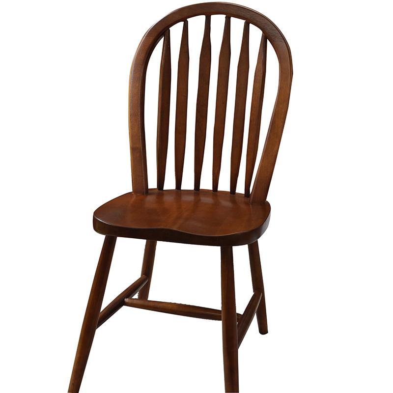 #474474 Cadeira de Madeira Ripa Cavada Raizes Móveis Artefatos  800x800 píxeis em Cadeira Moderna Madeira Para Sala Estar
